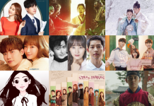 Korean Dramas: Deconstructing Masculinities, Constructing Gender Stereotypes