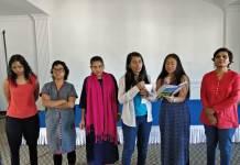 FII's Suman Saurav Attends CREA's Feminist Leadership, Movement Building and Rights Institute