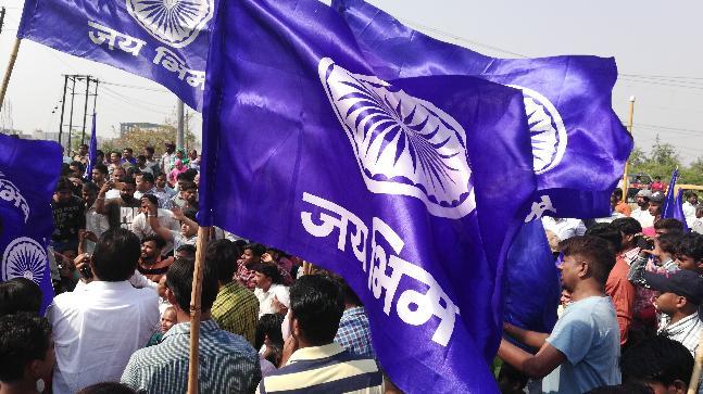 The Khairlanji Massacre Still Haunts The Brahmanical State