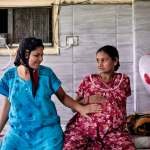 Maternal Mortality Rate: Does India Really Care About Its Mothers?