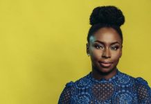 Chimamanda Ngozi Adichie And Her Feminist Activism Through Storytelling