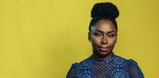 Chimamanda Ngozi Adichie And Her Feminist Activism Through Storytelling