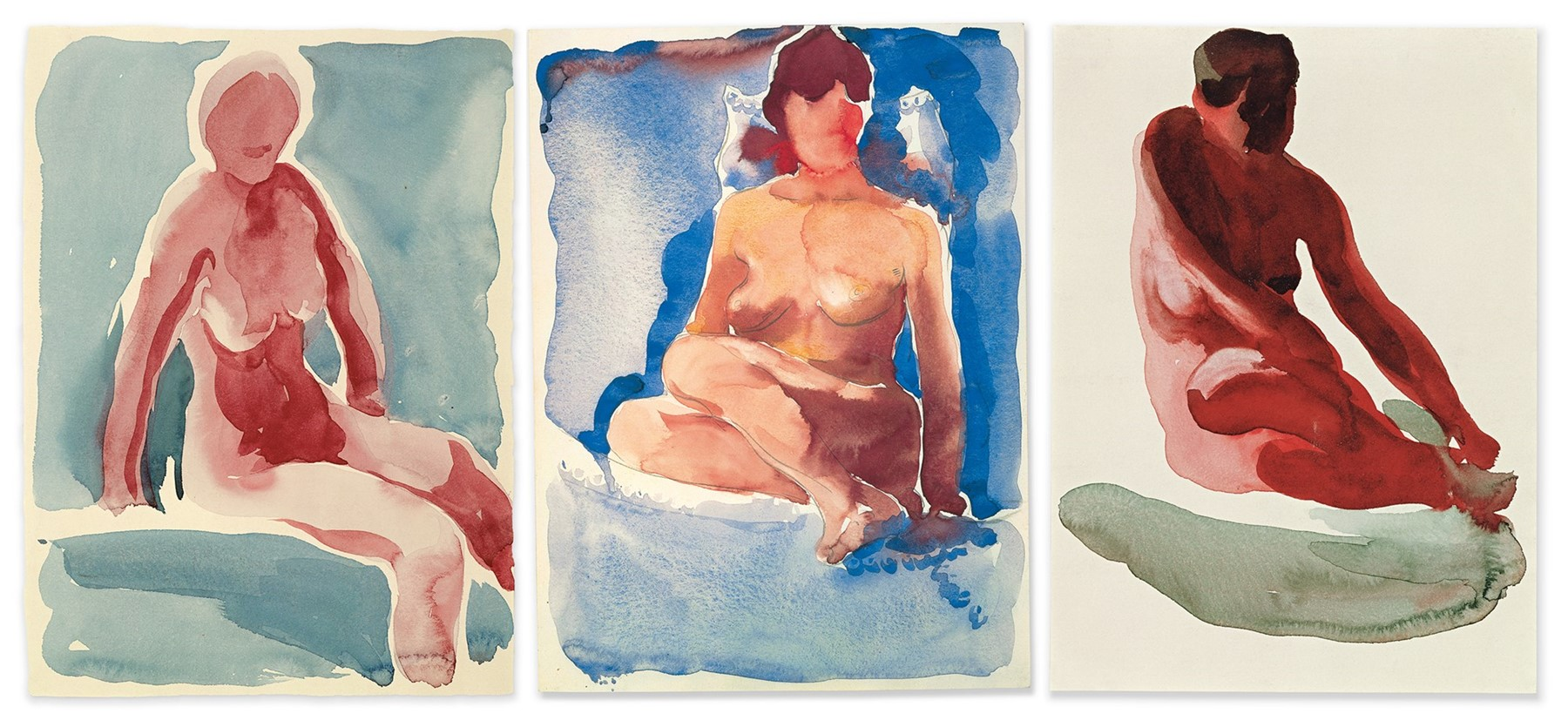Clicking Nudes: Documenting The Journey Of Self-Love For My Body