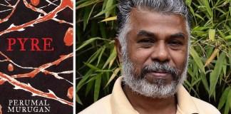 Book Review: Pyre By Perumal Murugan