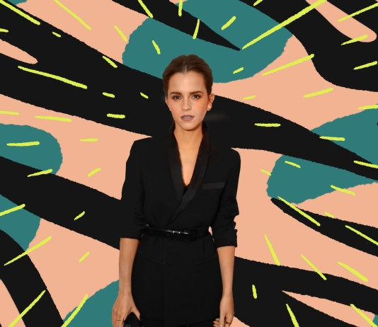 Reclaiming Being 'Single' Against Emma Watson's 'Self-Partnered'