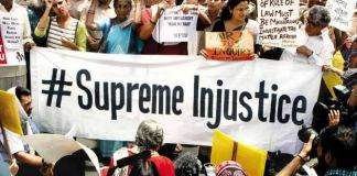 Why Bringing The Chief Justice Of India Under RTI Will Foster Gender Justice