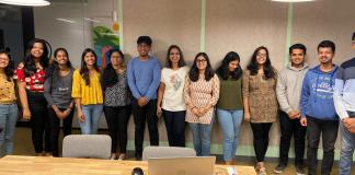Wikipedia Editathon On Women In STEM In Bengaluru