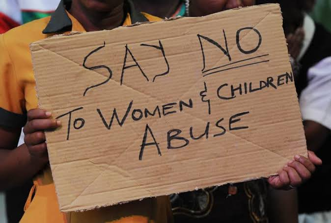 16 Days Of Activism: Why We All Need To Be Involved In The Campaign