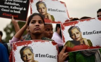 It's Time Women Journalists Stop Facing Online Abuse | #DigitalHifazat