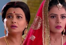 "Why Indian Daily Soaps Are Still Stuck With ""Saas-Bahu"" And ""Beti""?"