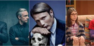 'Intelligent' TV Shows Disappoint Asexual, Aromantic And LGBTQ Spectrum
