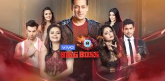 Big Boss 13: Another Season Of Misogyny, Violence And Toxic Masculinity