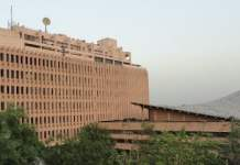 How Inclusive Is STEM In India? 15 IITs Have No ST Faculty