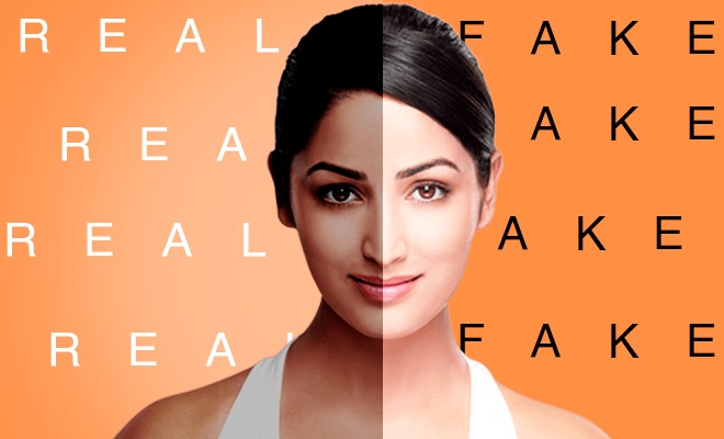 Punitive Measures Against Fairness Cream Ads, But What About Poor Mentality?