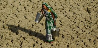 Need, Not Greed - What Modi Isn't Telling Us About Climate Change