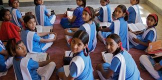 Why Is Menstrual Health Awareness Not Enough In India?