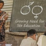 Why Is Sex Or Sexuality Education In Indian Schools Still A Taboo?