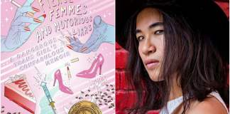 Book Review: Fierce Femmes and Notorious Liars By Kai Cheng Thom