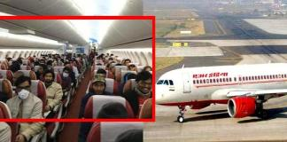 How Air India Employees Are Facing Discrimination Since COVID-19