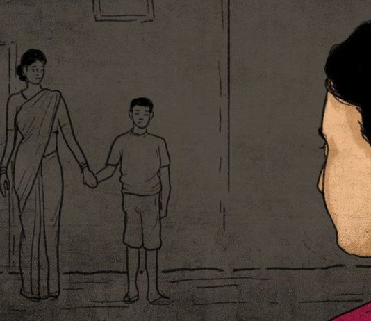 The Queer Question In Rural India: Mainstream Cinema And Other Realities