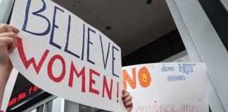 Sexual Harassment At Workplace: A Closer Look At The ILO Convention 190
