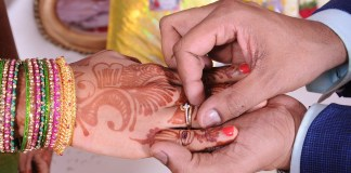 "Elopements And ""Child Marriages"": Do We Know The Full Story?"