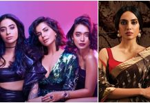 Has Elitism Won The Race In Indian Entertainment?