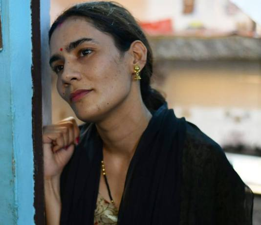 Why Was Sunita, The House-Help In Thappad, A More Relatable Character?