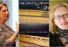 Book Review: Conjugality Unbound By Srimati Basu And Lucinda Ramberg
