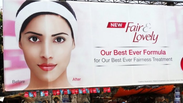 Hindustan Unilever To Drop Fair From Fair & Lovely, But Is That Enough?