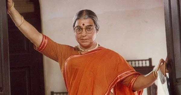 Film Flashback: Looking At Chachi 420 From An Anti-Caste Perspective