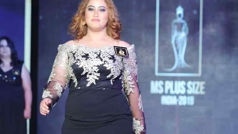 Why Is The Phrase 'Plus Size Models' Problematic?