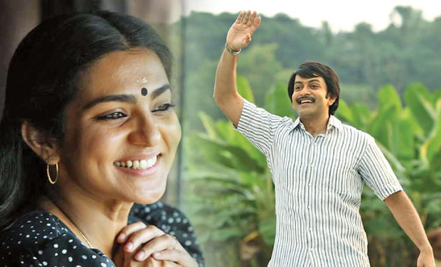 Revisting Ennu Ninte Moideen In The Times Of 'Love Jihad' And A Minefield Of Patriarchy