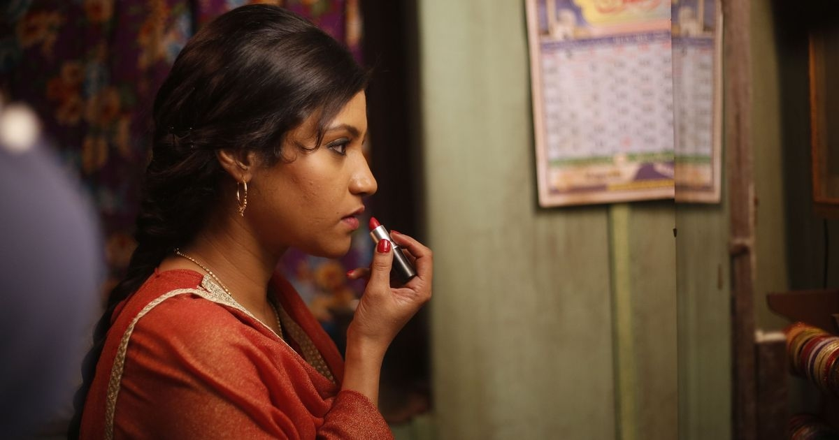 Embracing Femininity: My Liaison With Lipstick
