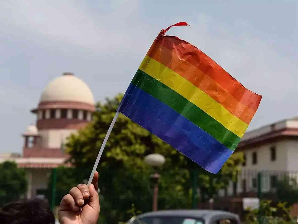 Transgender People Can Join NCC- Hina Haneefa's Landmark Victory