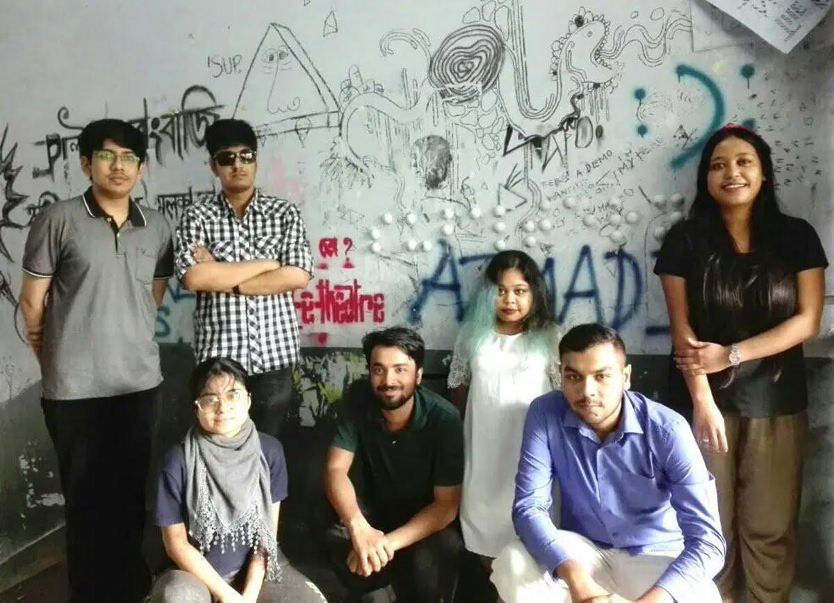 Making A Case For Sonar Bangla & Liberal Arts Education This Election Season