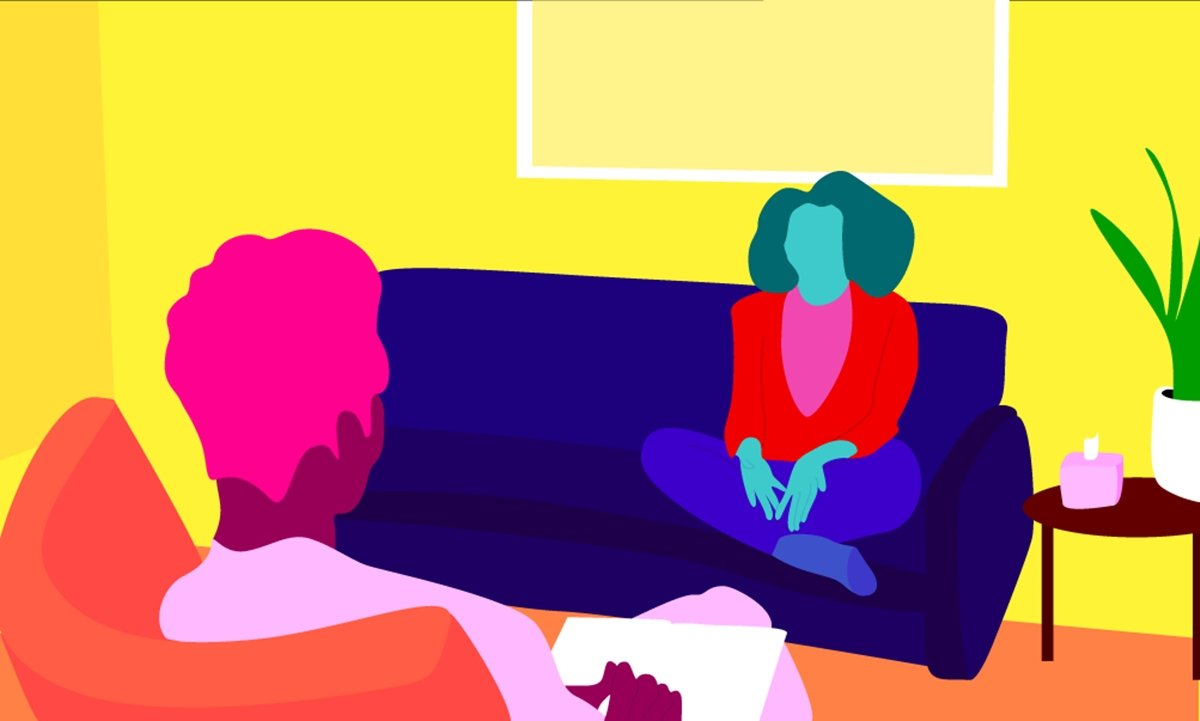 Why Is It Important For Therapy To Be Culturally Mindful?