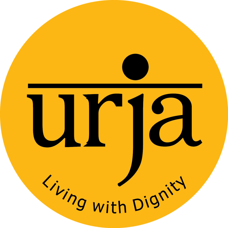 URJA Trust Is Looking For A Centre Administrator