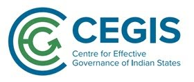 The CEGIS  Is Looking For A Program Manager