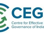 The Centre for Effective Governance of Indian States (CEGIS)