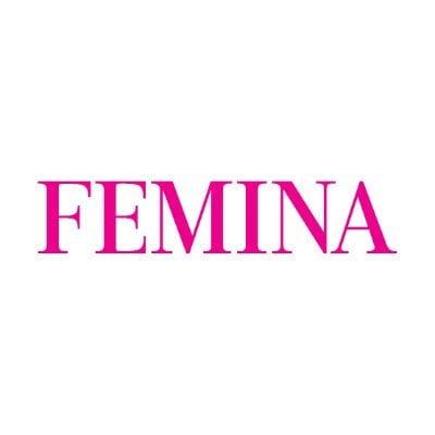 FEMINA Is Hiring For Multiple Roles