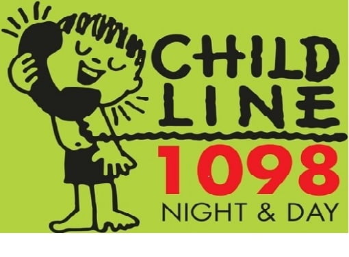 CHILDLINE 1098 Is Hiring For Multiple Positions