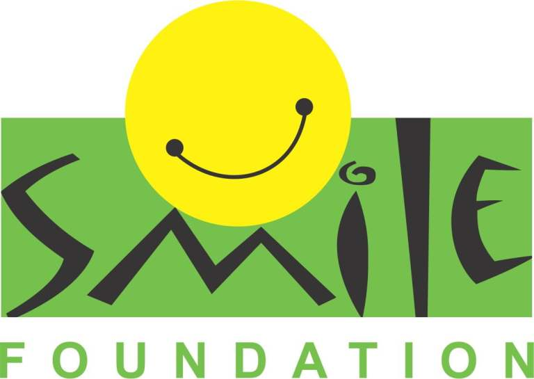 Smile Foundation Is Looking For A Manager – Special Projects