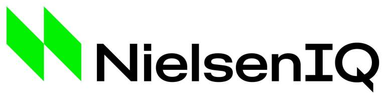 NielsenIQ Is Looking For A Marketing & Communications Senior Specialist