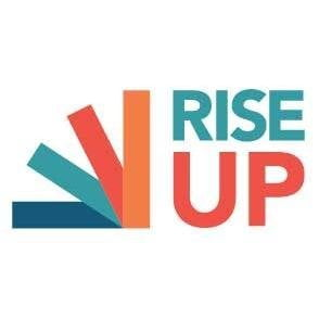 Call For Applications : Rise Up Youth Champions Initiative
