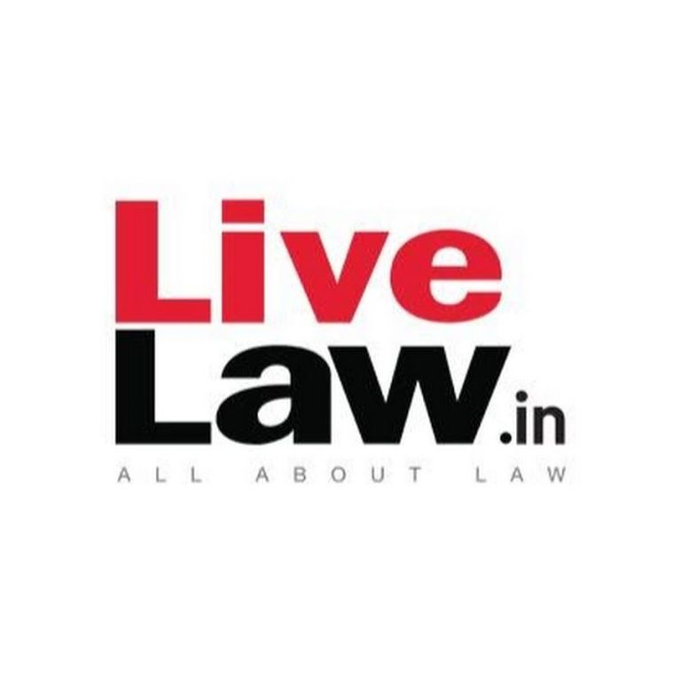 LiveLaw Is Looking For A Senior Correspondent – Delhi High Court