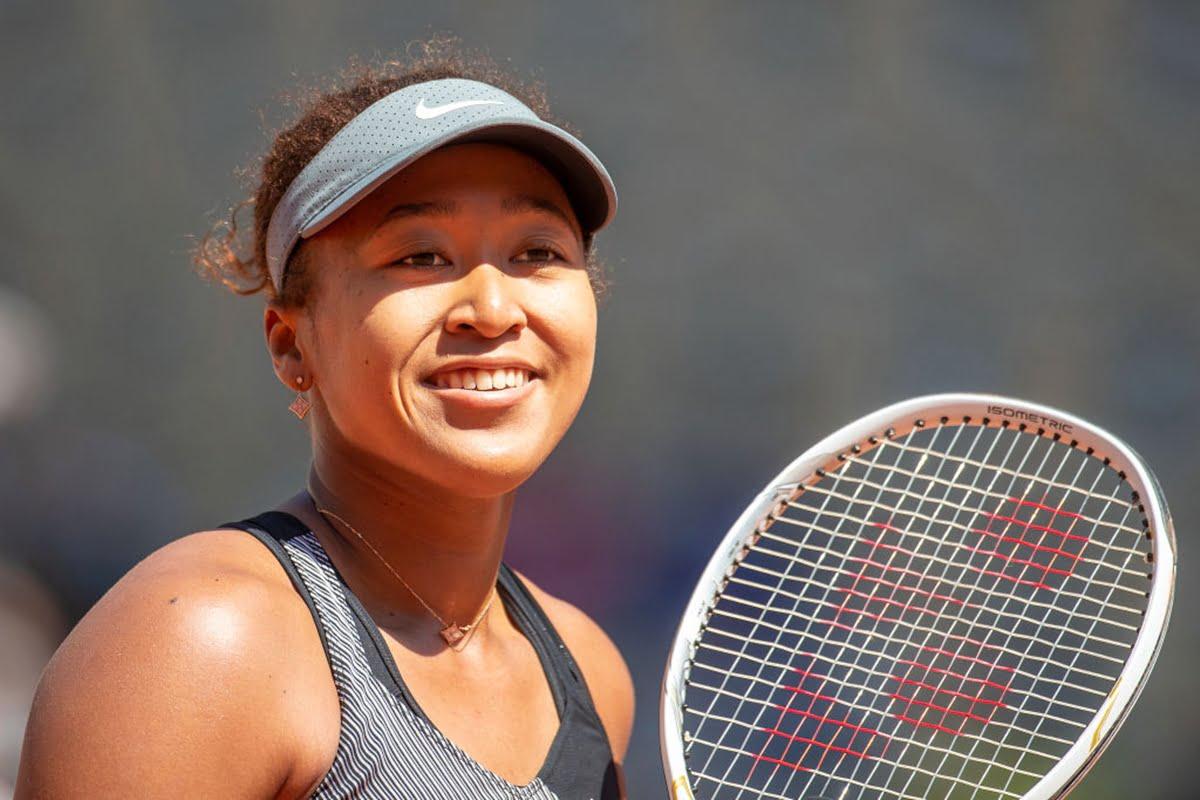 Compulsive Bureaucracy & Media Obligation: Naomi Osaka's Withdrawal From French Open