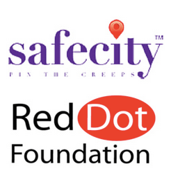 Red Dot Foundation Is Looking For A Communications Officer