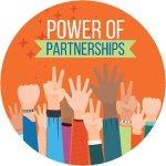 Asia Safe Abortion Partnership (ASAP)