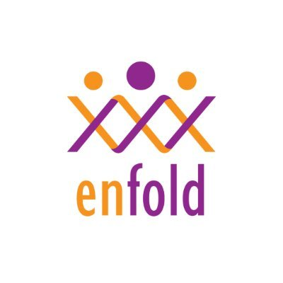 Enfold Is Looking For A Gender, Sexuality and Personal Safety Facilitator